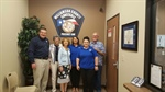 Recognition of National Child Abuse Awareness Month