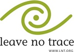 """Leave No Trace for Williamson County Preserves"" Training July 31"
