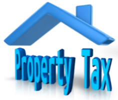 property-tax-image