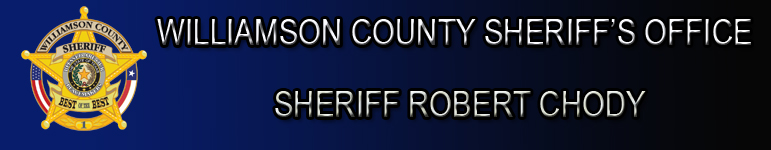 sheriff_banner_2 copy